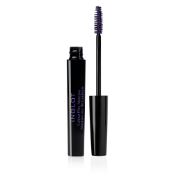 Colour Play Mascara PURPLE icon