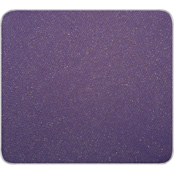 Freedom System Eye Shadow DS 491 icon