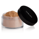 Loose powder 20