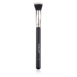 Makeup Brush 47S icon
