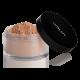 Loose powder 15