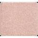 Freedom System Creamy Pigment Eye Shadow CHEERS 705