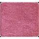 Freedom System Creamy Pigment Eye Shadow DANCE FLOOR 708
