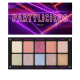 Freedom System Palette Partylicious (FULL SET)