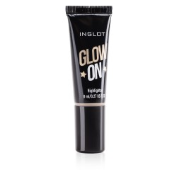 Glow On Highlighter 21 icon