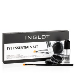 Eye Essentials Set icon
