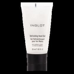 Refreshing Hand Gel (30 ml) icon