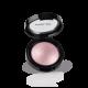 Intense Sparkler Face Eyes Body Highlighter 12, Makeup Brush 24SS/S