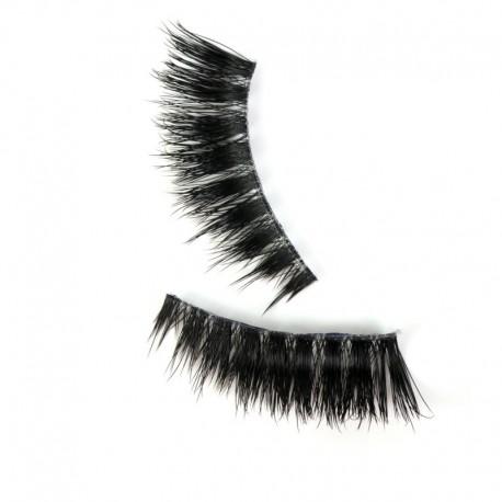 Eyelashes 104S