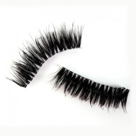 Eyelashes 105S