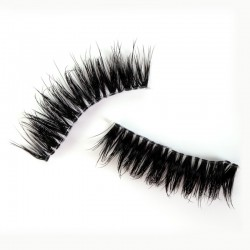 Eyelashes 105S icon