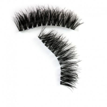 Eyelashes 106S