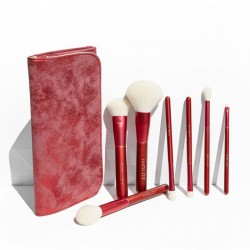 Brush Set (7 PCS) Marble Re icon