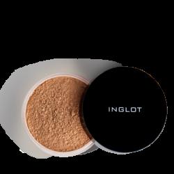 HD Illuminizing Loose Powder (4.5 g) 42