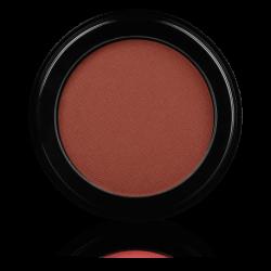 Face Blush Face Blush-41 icon