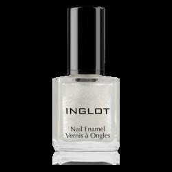 Nail Enamel Nail Enamel-xl1 icon