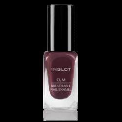 O2M Breathable Nail Enamel-690