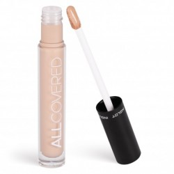 All Covered Under Eye Concealer 105 icon