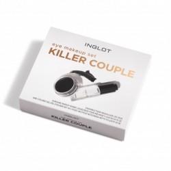 Eye Makeup Set Killer Couple icon