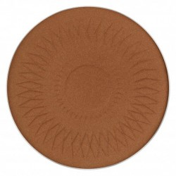 Freedom System Always The Sun Glow Face Bronzer 703 icon