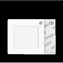 Freedom System-Palette [1] weiß icon