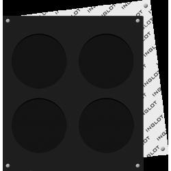 KASETKA FREEDOM SYSTEM POWDER [4] ROUND icon