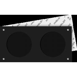 KASETKA FREEDOM SYSTEM POWDER [2] ROUND icon
