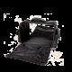 Kufer kosmetyczny SOFT (D)