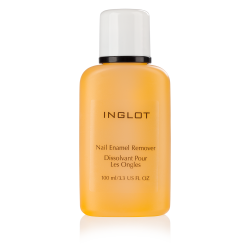NAGELLACKENTFERNER 100 ML  icon