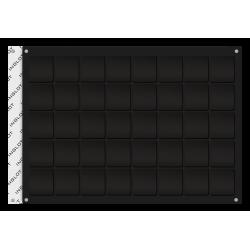 FREEDOM-PALETTE 40 icon