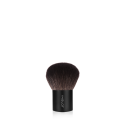 MAKE-UP PINSEL 25SS icon