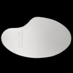 Cosmetic Accessories Palette icon