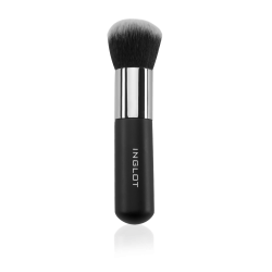 Makeup Brush 55S icon