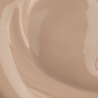 thumbnail AMC Cream Foundation NF LW300