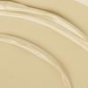 thumbnail AMC Cream Concealer 59