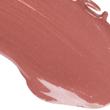 thumbnail HD Lip Tint Matte 17