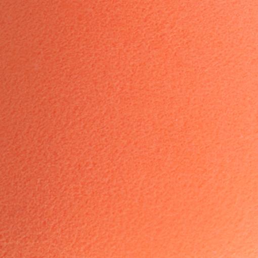 thumbnail Pro Blending Sponge Orange