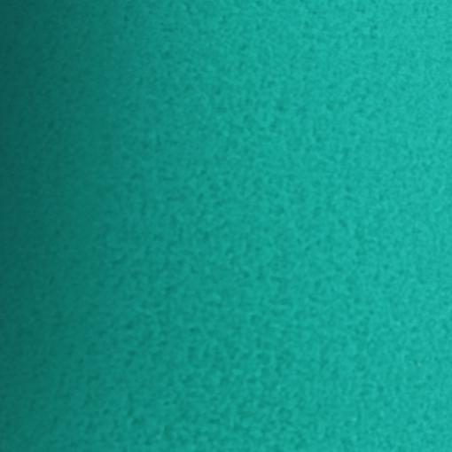 thumbnail Pro Blending Sponge Dark - Green