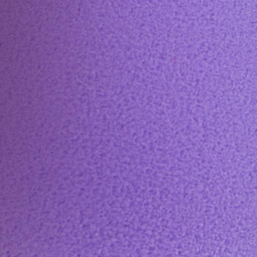 thumbnail Pro Blending Sponge Purple