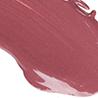 thumbnail HD Lip Tint Matte 45